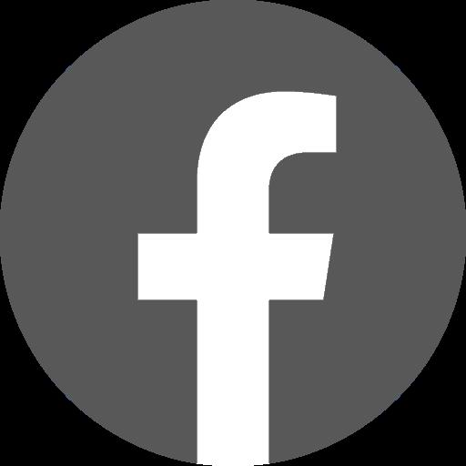 facebook-大阪・堺の工務店ラックハウジング