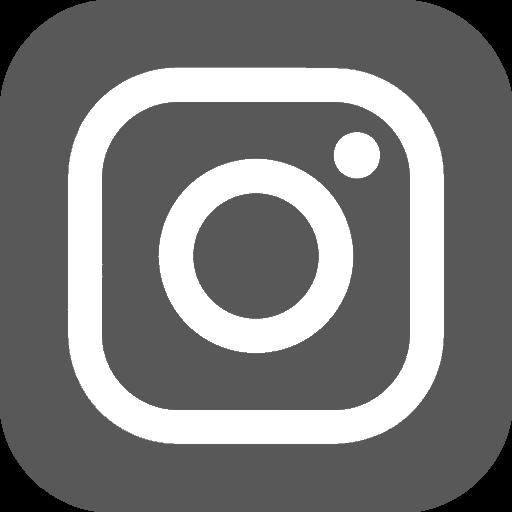 instagram-大阪・堺の工務店ラックハウジング