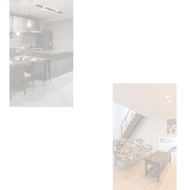 大阪・堺の工務店ラックハウジング-コンセプト